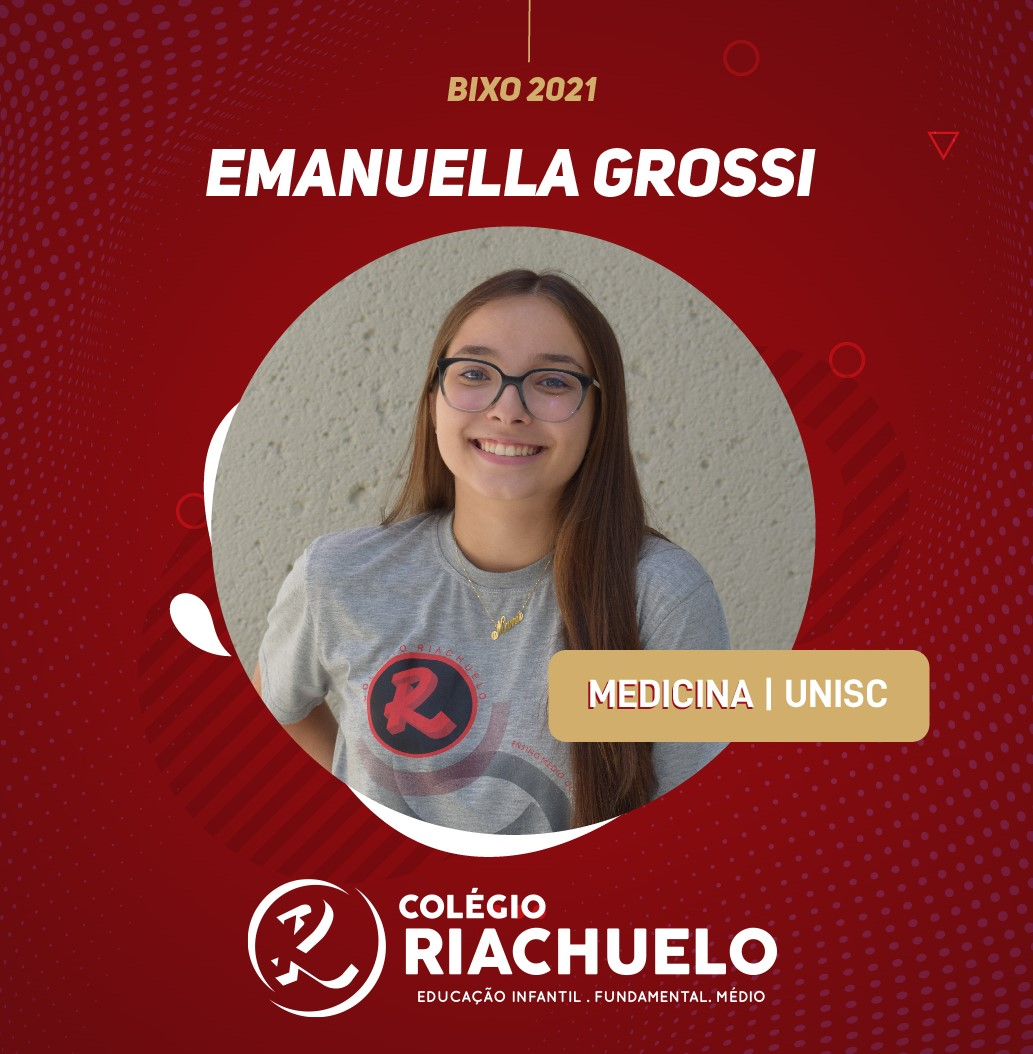 Emanuella Grossi