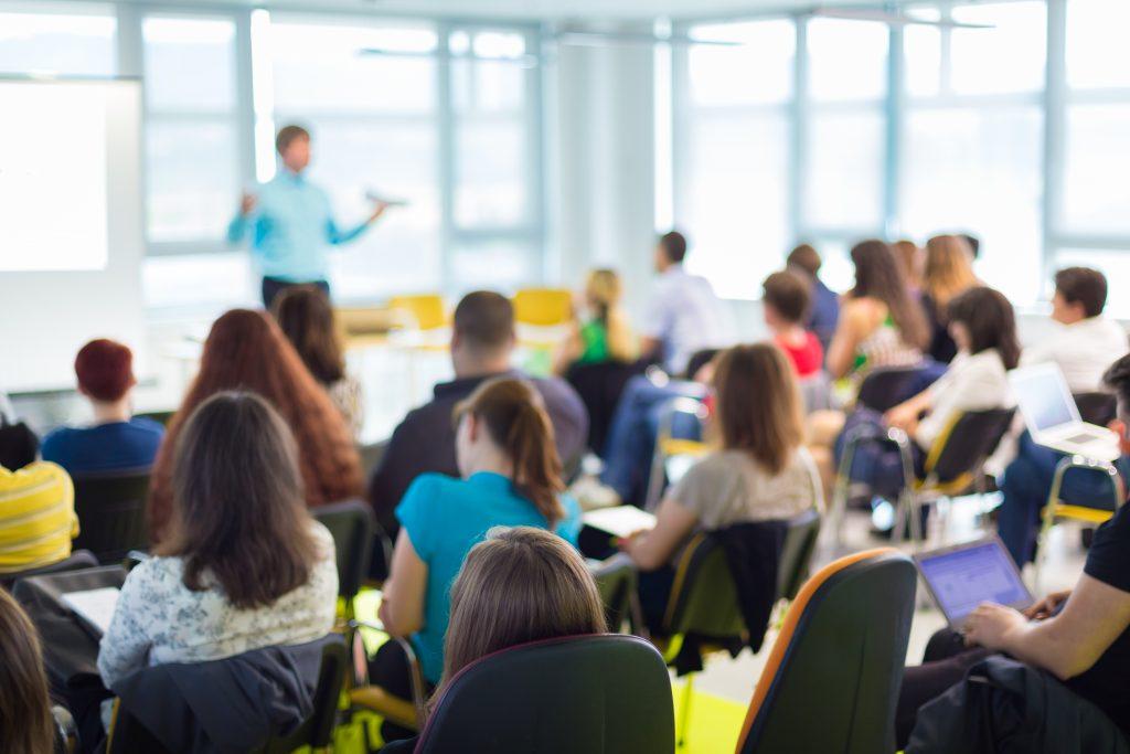Educação em tempos de pandemia